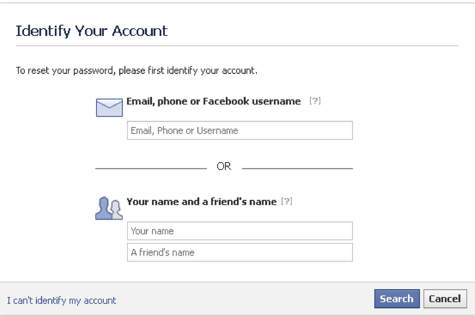 membuka blokir facebook anneahira com ilustrasi cara membuka blokir