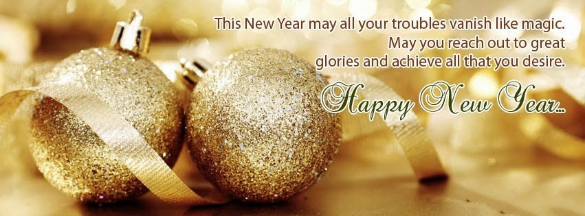 new year quotes facebook covers