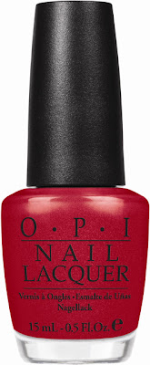 OPI+Muppets+Animal istic OPI Muppets Collection!