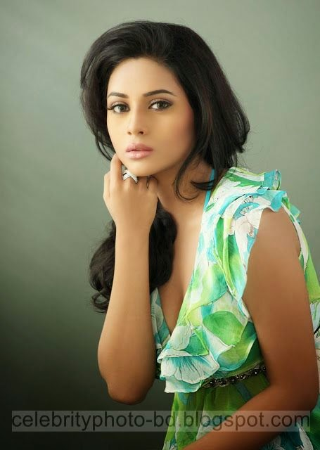 Images%2Bfor%2BSuza%2BNew%2BTamil%2BActress%2BLatest%2BHot%2BPhotos%2BCollection005