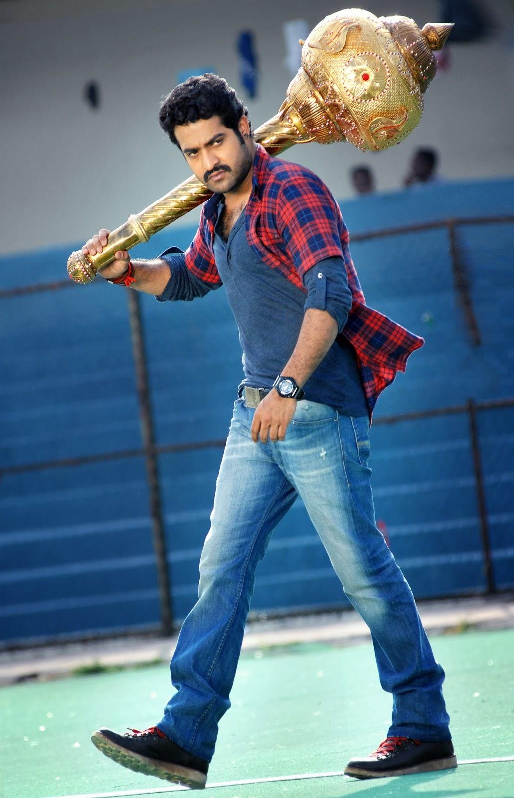 ramayya vasthavayya telugu movie wallpapers - Ramayya Vastavayya Telugu Full Movie YouTube