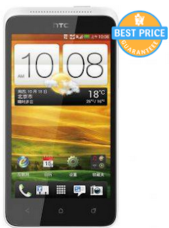 harga HTC One SC T528D