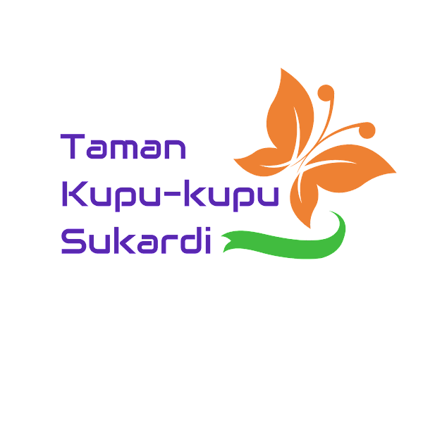 Taman Kupu-kupu Sukardi