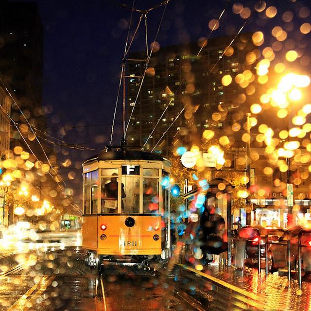 download rainy ipad wallpaper 01