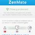 Chrome İle İp Adresi Değiştirmek !