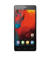 Buy Gionee Fashion F103 Mobile at Rs.7733 after cashback : Buytoearn