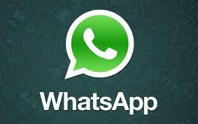 برنامج واتس اب WhatsApp Messenger 2.11.69