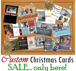 20+ Christmas Cards Designs