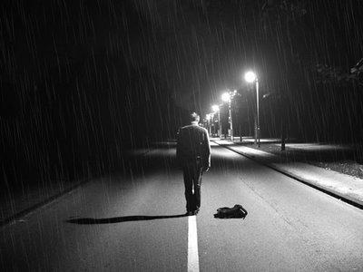 [Imagem: noite.jpg]