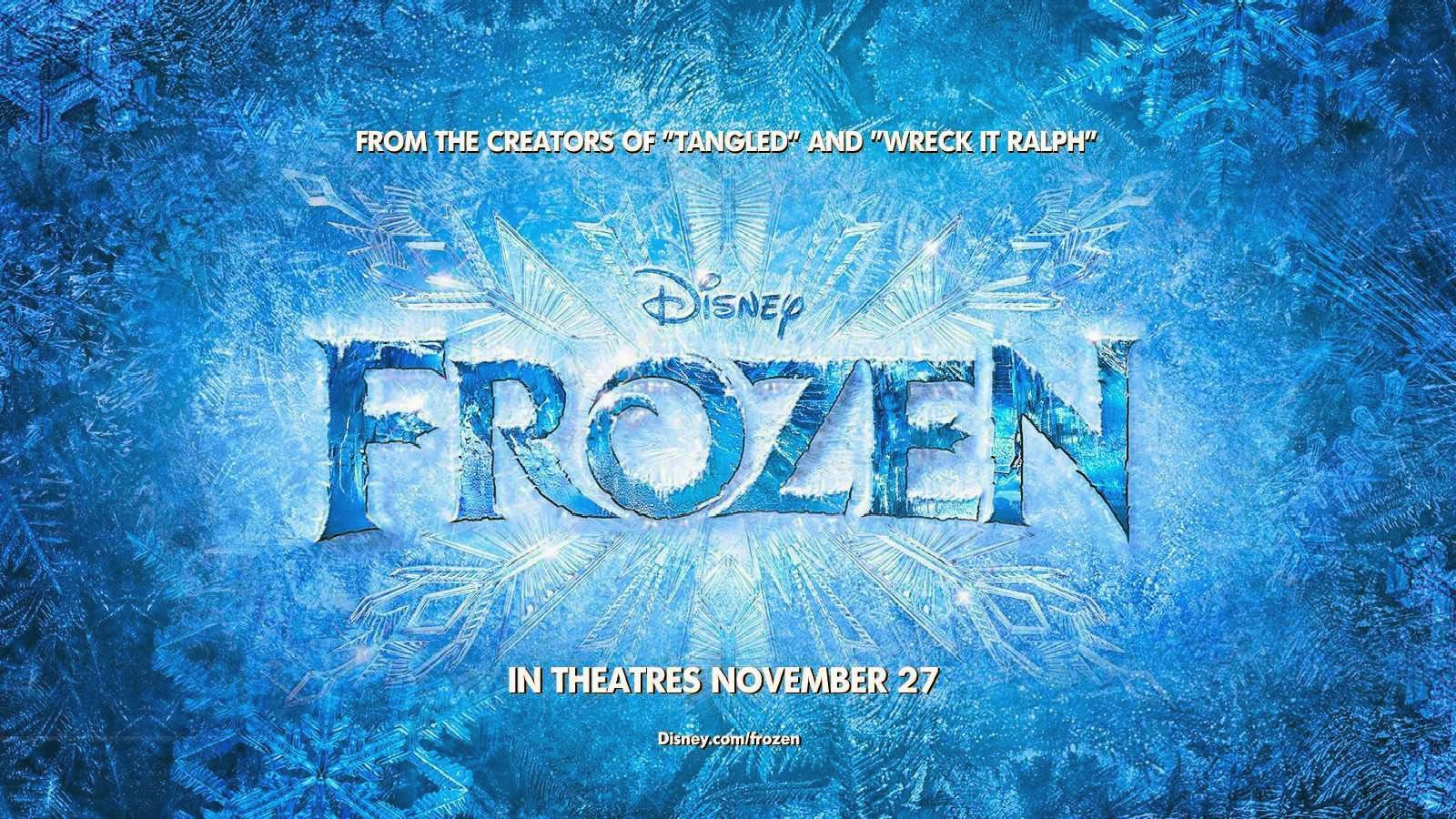 new english moviee 2014 click hear............................. Frozen+eNGLISH+fULL+mOVIE