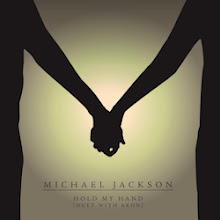Soul Train Awards 2011: Michael Jackson's 'Hold My Hand' nominated