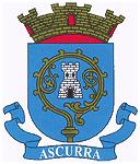 Prefeitura de Ascurra