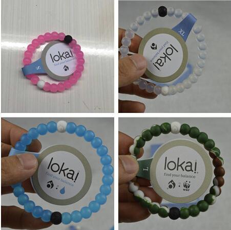 My Lokai Bracelet Coupon