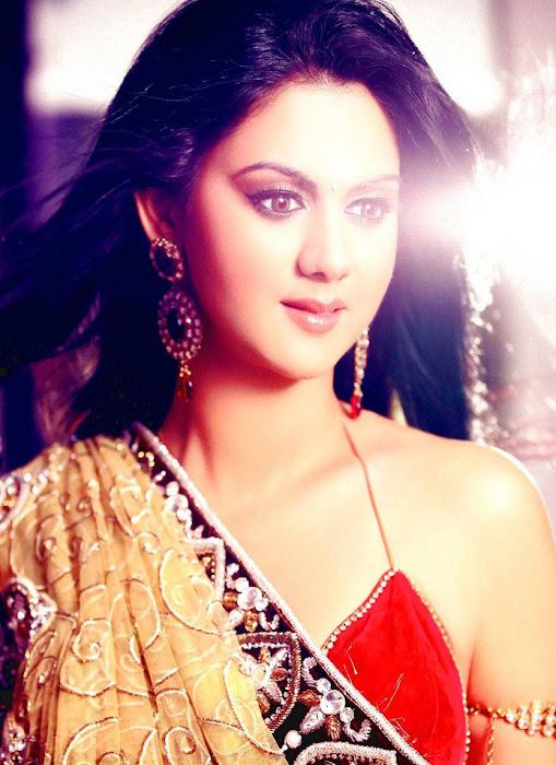kamna jathmalani spicy , kamna new actress pics
