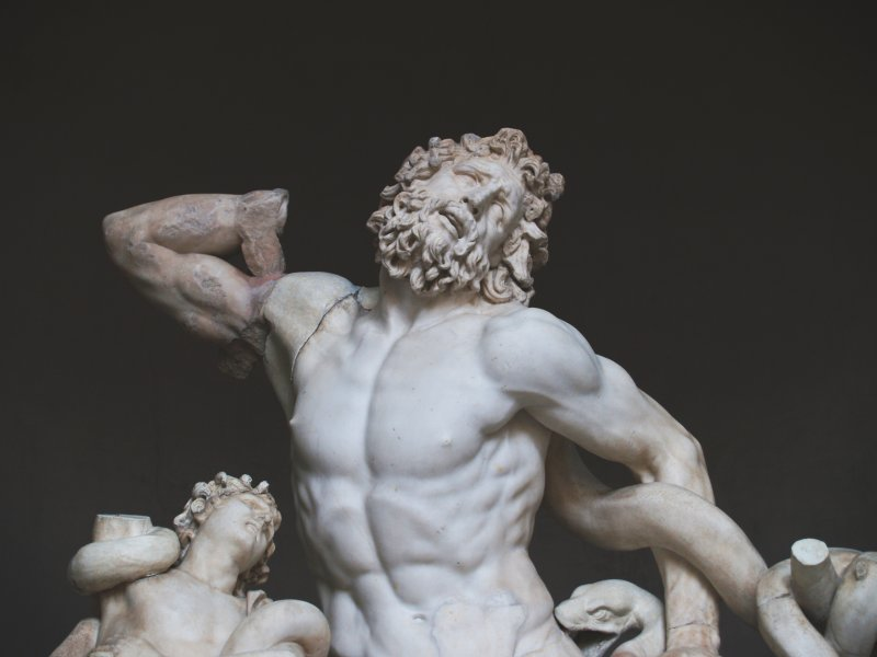hellenistisk tid