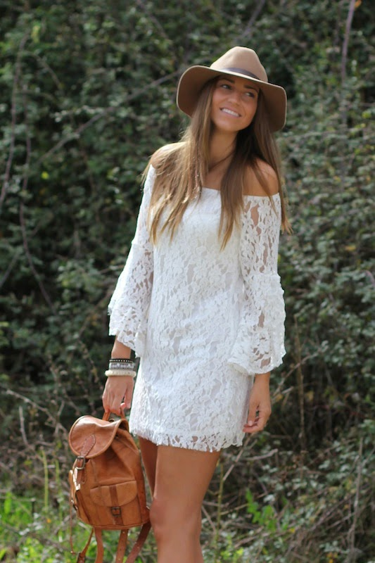 moda_vestido_dress_style_estilo_blogger_blog_outfit_it_girl