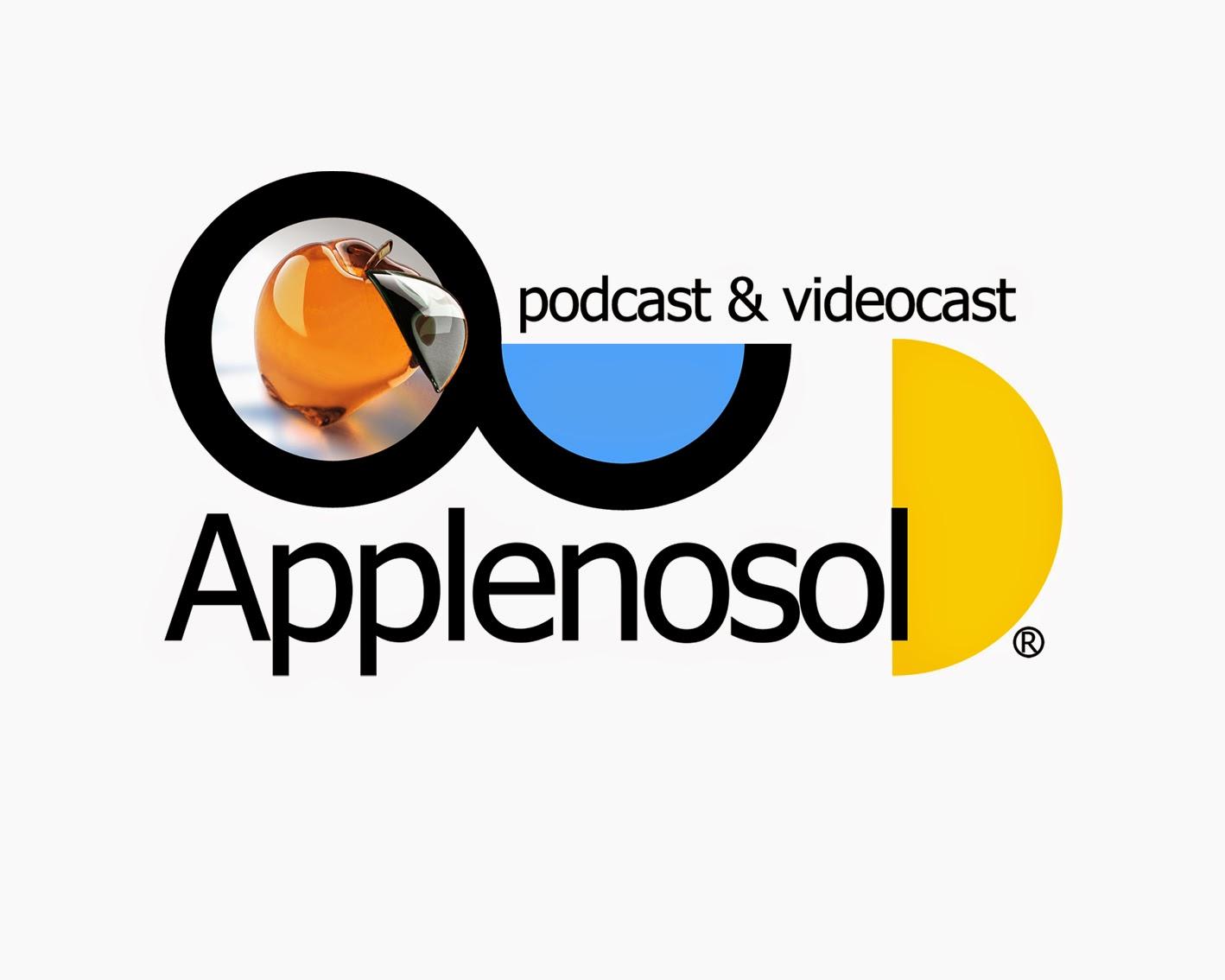 Applenosol.com Consultoría
