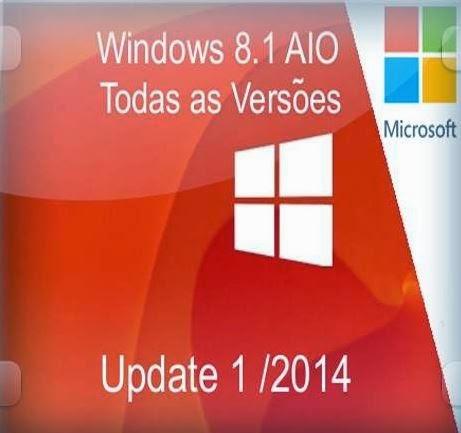 windows 8.1 pt br iso