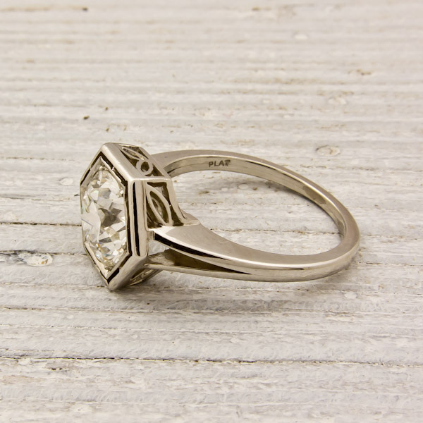 teekidesignsbyamyoram Erstwhile Jewelry Co Gorgeous Engagement Rings