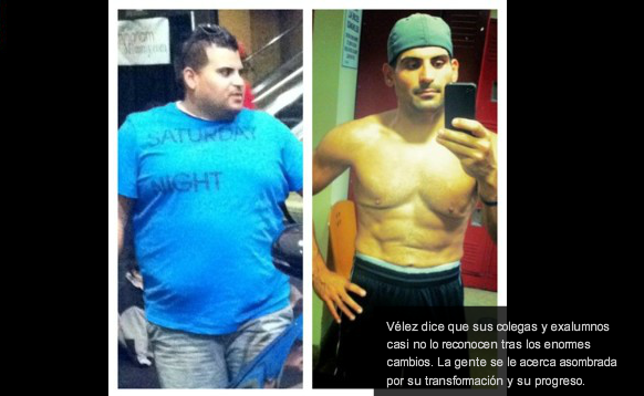 Cómo Motivarme Para Bajar de Peso, motivacion para bajar de peso, necesito bajar de peso urgente