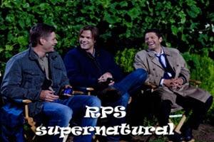 http://meropesvet.blogspot.sk/p/rps-supernatural_25.html