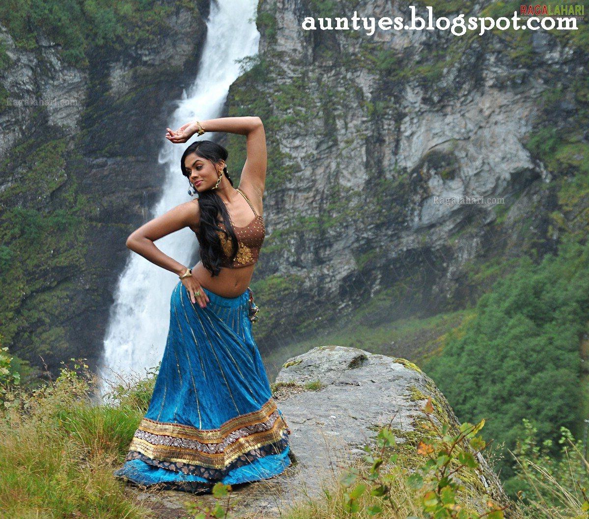 http://2.bp.blogspot.com/-zFBWZCPcPHE/Tps0iG8h0wI/AAAAAAAAAR8/qz5zzrvBbqM/s1600/karthika+nair+armpits.jpg