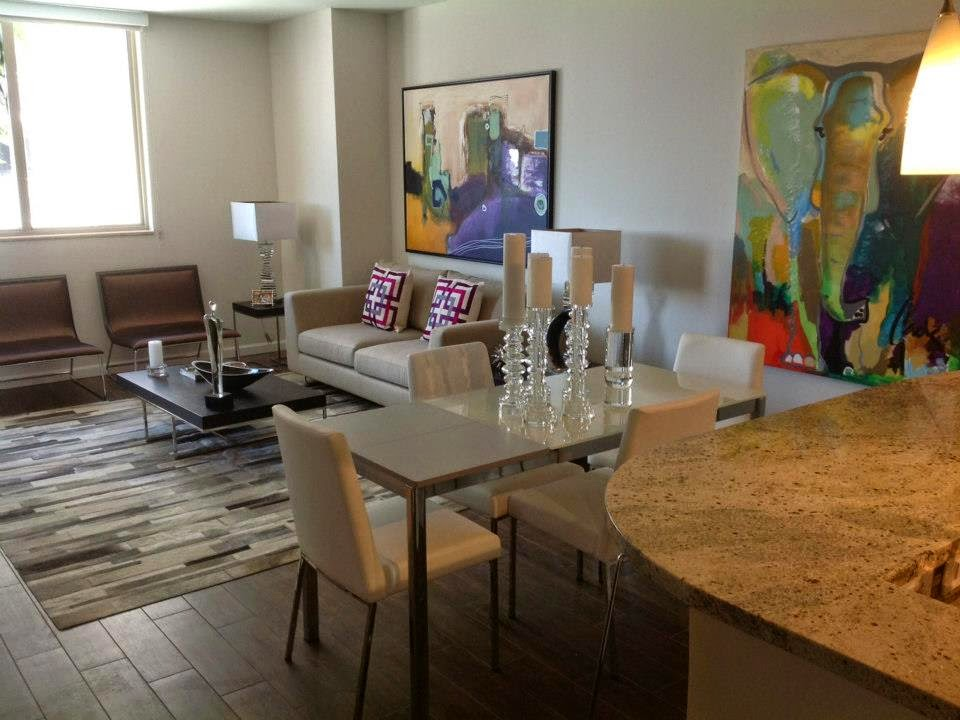 gables-ponce-second-phase-july-1