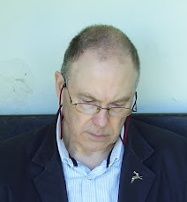 Graeme K. Talboys