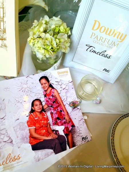 Mothers-Day-Downy-Timeless