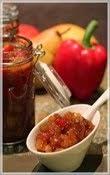 ~Marinades~Ketchup