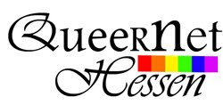 QueerNet Hessen