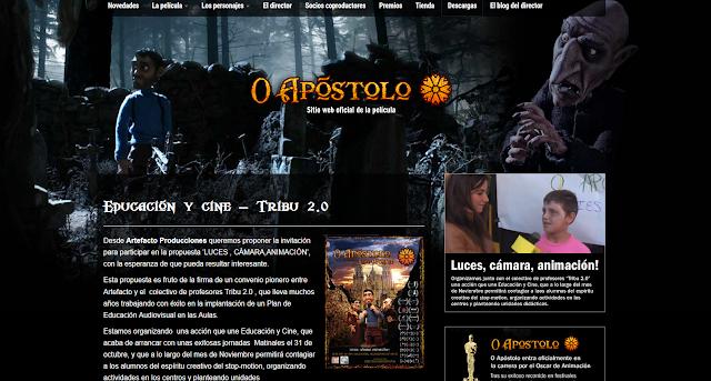 http://oapostolo.com/didactica/