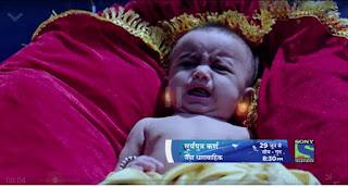 Kids Suryaputra Karn SonyTv.jpg