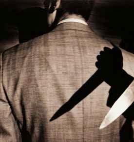 Ιεχωβάδες:Ναι, και στρατεύονται και όπλο παίρνουν και σκοτώνουν...αλλά ΟΧΙ ΓΙΑ ΤΗΝ ΕΛΛΑΔΑ...