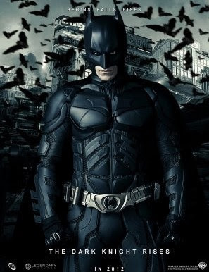 Movie%2BThe%2BDark%2Bking%2B %2Bwww.tiodosfilmes.com  Batman O Cavaleiro das Trevas Ressurge   AVI Dual Aido + RMVB Dublado