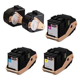 http://www.toner-spot.com/Xerox-Phaser-7100-s/5439.htm