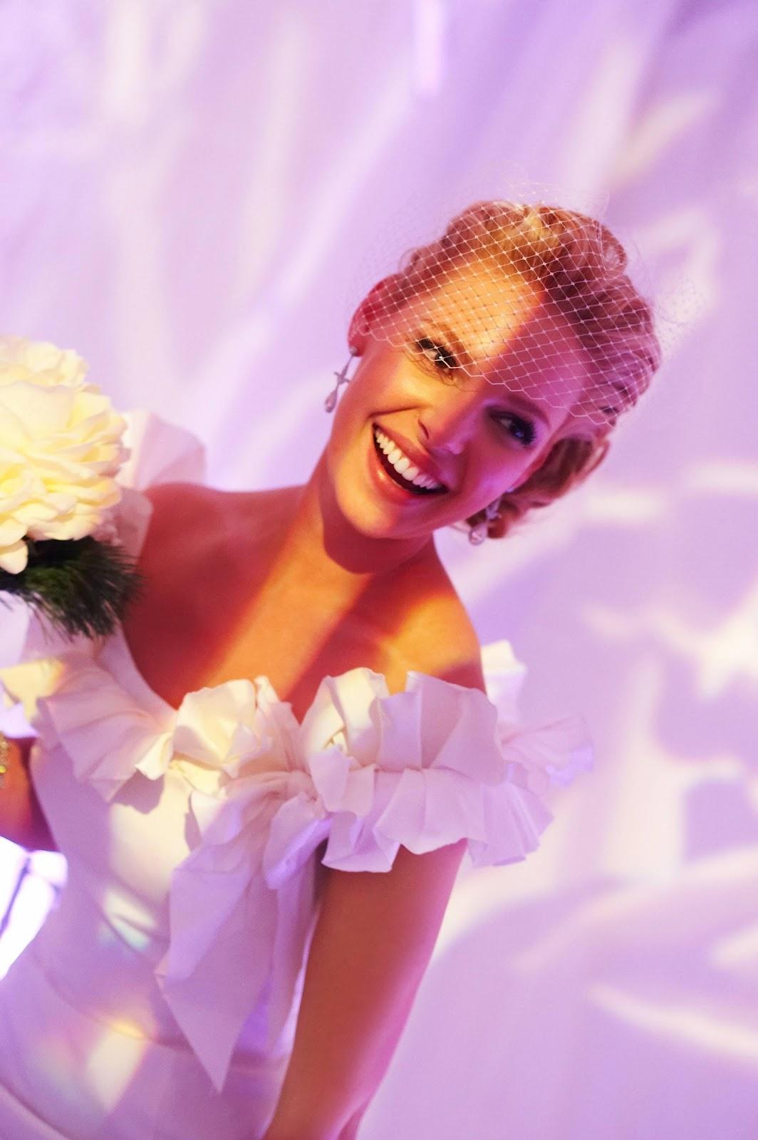http://2.bp.blogspot.com/-zFKVvvtq64o/UFPFGwmgFeI/AAAAAAAAAn0/RQQHnrFG3Wo/s1600/Katherine-H-Josh-wedding-extra-katherine-heigl-1547252-1703-2560.jpg