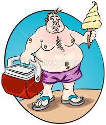 Kumpulan Narrative Text Dongeng Legenda Terlengkap: Juan and Ice Cream