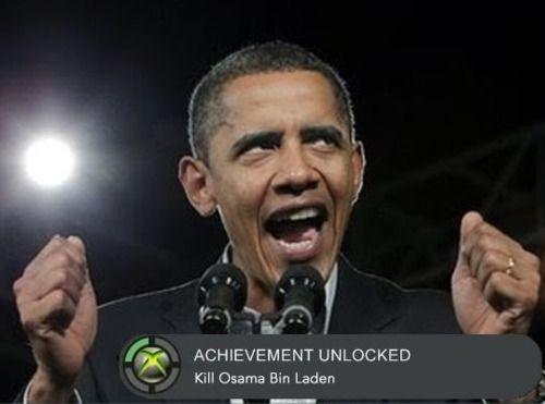 Obama vence