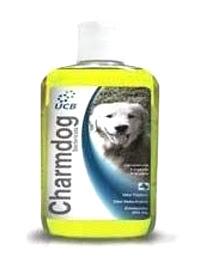 Carrapaticida uso recomendado animais domésticos
