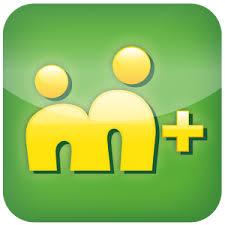 http://mmessenger-stickers.blogspot.com/