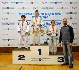 Felicitari Alexandra Nae!