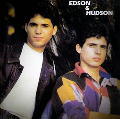 Edson e Hudson - Aprende a Me Amar