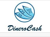 http://2.bp.blogspot.com/-zFMUAAof-L8/UOH650nEOvI/AAAAAAAAAAw/4qDqUlXiO4c/s1600/logo-dinerocash.jpg