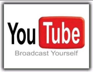 Cara Download Video Dari Youtube Dengan Mudah