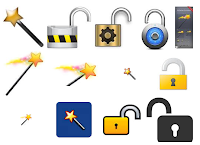 Free Download Unlocker 1.9.2 Offline Installer Latest Version