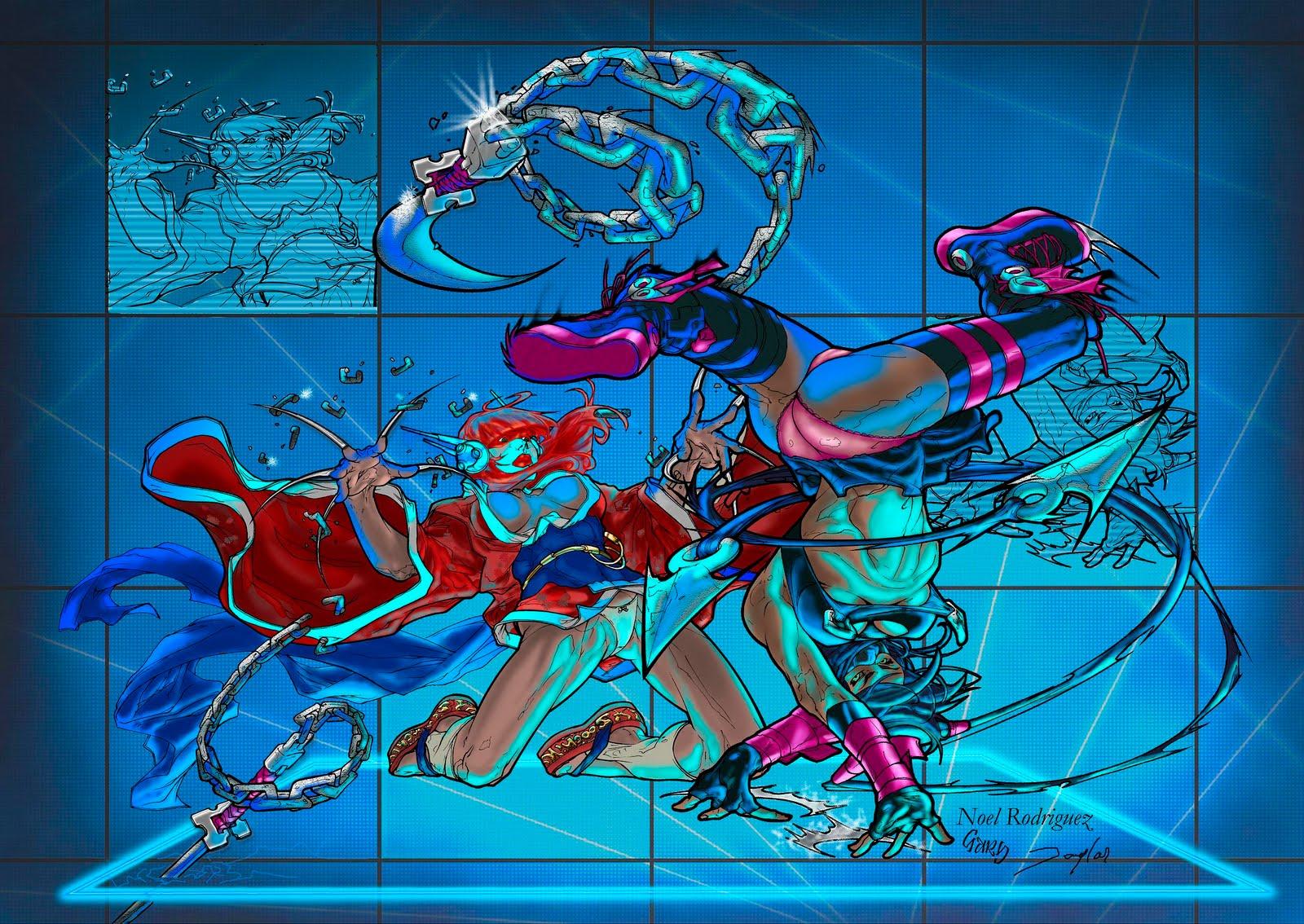 http://2.bp.blogspot.com/-zFNoPp8GPwI/TaYQ-zJCdpI/AAAAAAAAY50/E3BFF1uHoy8/s1600/colorbattle_scoochi_v__goh_goh_by_crayola_madness-d3aq8i9.jpg