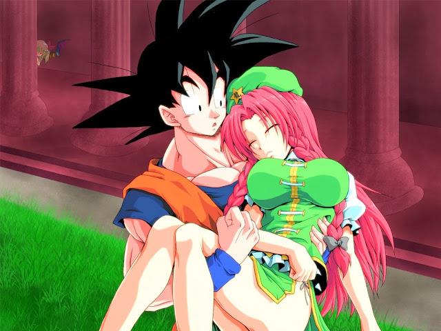 """<img src=""""http://2.bp.blogspot.com/-zFNsANqjpeo/UsbjG4c0QPI/AAAAAAAAG-g/62C-2bpXCQg/s1600/2.jpeg"""" alt=""""Dragonball Anime wallpapers"""" />"""