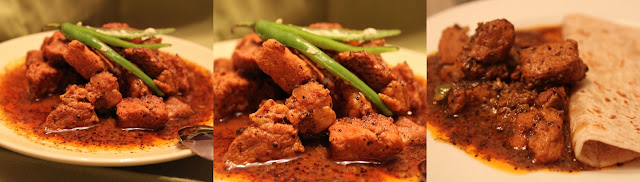 coorg pandi pork curry