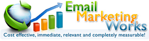 Email Marketing Plan, Website Design, SEO for SME's